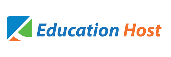 EducationHost
