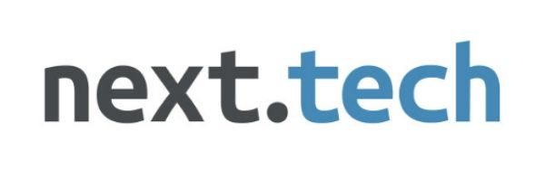 Next.tech