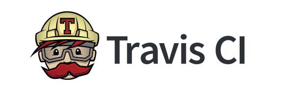 Travis CI